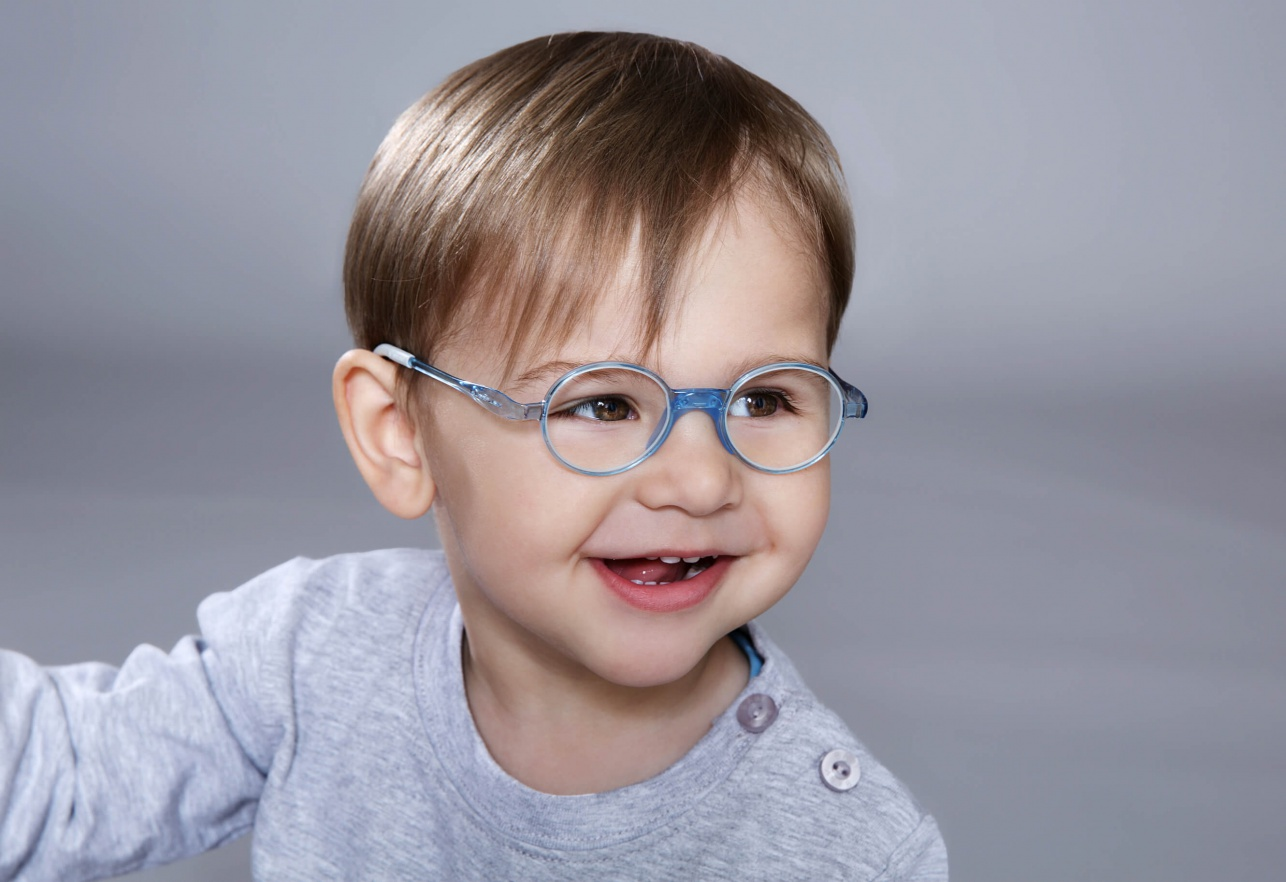 Sf-Loop-Baby-Kinderbrille-7090
